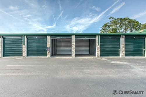 CubeSmart Self Storage - Palm Coast 531 Cypress Edge Drive Palm Coast, FL - Photo 5