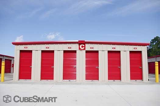 CubeSmart Self Storage - Pine Lakes 11 Pine Lakes Parkway North Palm Coast, FL - Photo 5