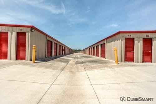 CubeSmart Self Storage - Pine Lakes 11 Pine Lakes Parkway North Palm Coast, FL - Photo 4