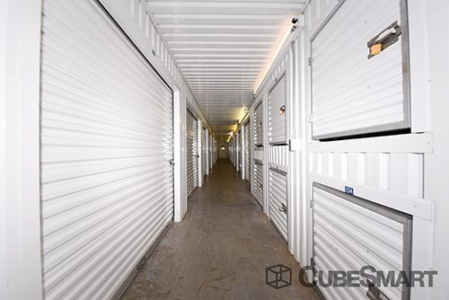 CubeSmart Self Storage - Houston - 350 West Rankin Road 350 West Rankin Road Houston, TX - Photo 5