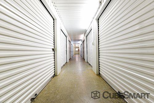 CubeSmart Self Storage - Houston - 350 West Rankin Road 350 West Rankin Road Houston, TX - Photo 3