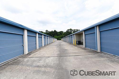 CubeSmart Self Storage - Houston - 350 West Rankin Road 350 West Rankin Road Houston, TX - Photo 4