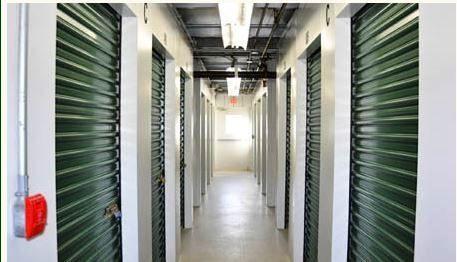 Storage Post East Setauket 171 North Belle Mead Avenue Setauket- East Setauket, NY - Photo 1