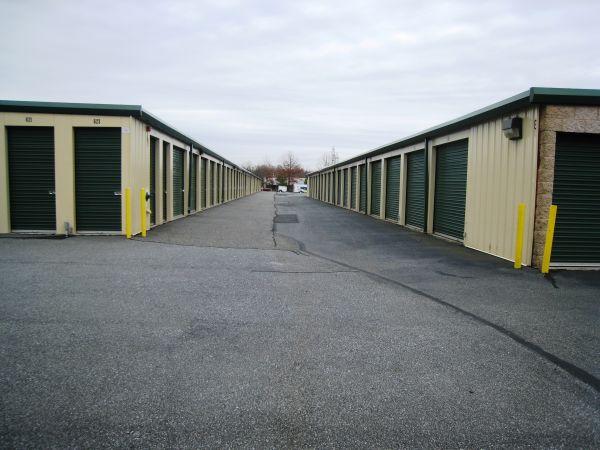 Storage Post East Setauket 171 North Belle Mead Avenue Setauket- East Setauket, NY - Photo 2