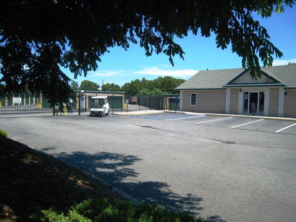 Storage Post East Setauket 171 North Belle Mead Avenue Setauket- East Setauket, NY - Photo 3