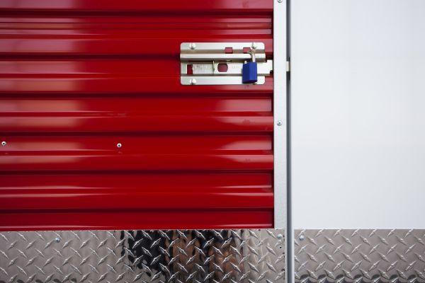 Moishe's Self Storage - Queens - 8-33 40th Avenue 8-33 40th Avenue Queens, NY - Photo 4