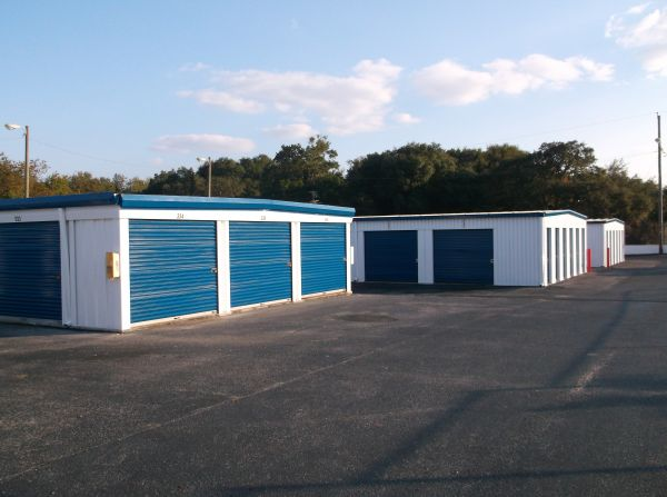 Out O' Space Storage - Dade City, FL 13038 U.s. 301 Dade City, FL - Photo 1