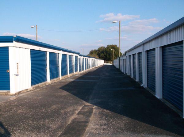 Out O' Space Storage - Dade City, FL 13038 U.s. 301 Dade City, FL - Photo 2