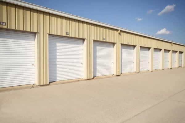 Marvelous SecurCare Self Storage   Shreveport   Youree Drive9211 Youree Drive    Shreveport, LA   Photo ...