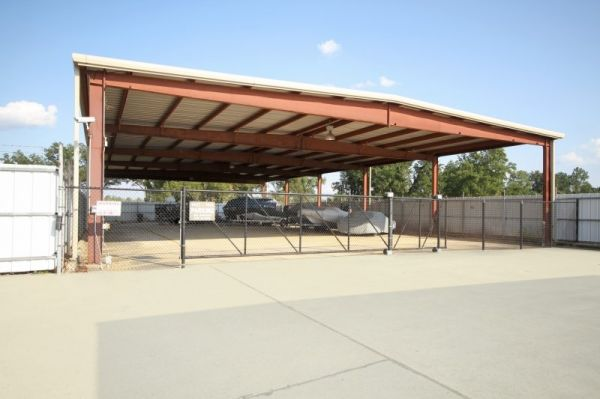 ... SecurCare Self Storage   Shreveport   Youree Drive9211 Youree Drive    Shreveport, LA   Photo ...