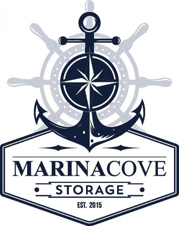 Marina Cove Storage 22 East 1500 South American Fork, UT - Photo 0