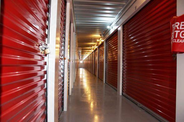 Storage Direct Cedar Park Lowest Rates Selfstorage Com