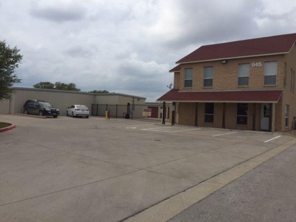 Storage Direct Cedar Park 945 West New Hope Drive Cedar Park, TX - Photo 3