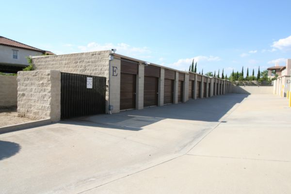 Storage Direct - Fontana 16990 Ceres Avenue Fontana, CA - Photo 2