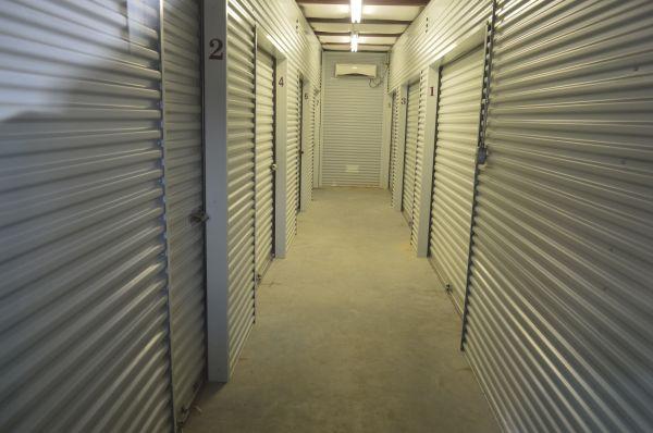 Regal Self Storage 19526 Kuykendahl Road Spring, TX - Photo 14