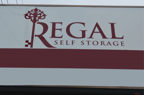 Regal Self Storage 19526 Kuykendahl Road Spring, TX - Photo 15