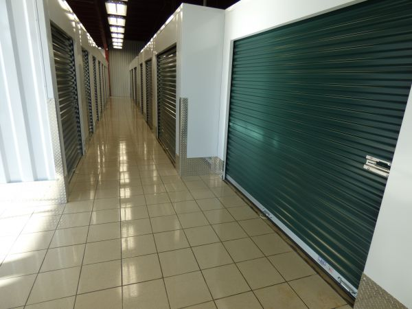 Clarence Secure Storage 11234 Main Street Clarence, NY - Photo 2