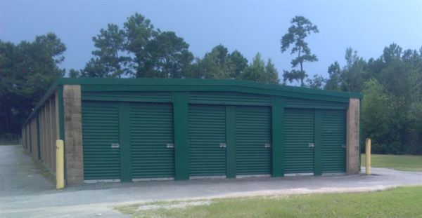 Photo of Mini-Warehouses of Goose Creek & Top 20 Self-Storage Units in Goose Creek SC w/ Prices u0026 Reviews