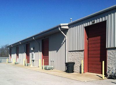 ... Safe Storage   Commercial1030 Elizabeth Street   Nicholasville, KY    Photo 2 ...