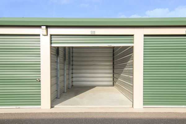 On Site Storage 815 12th Street Hammonton, NJ - Photo 5