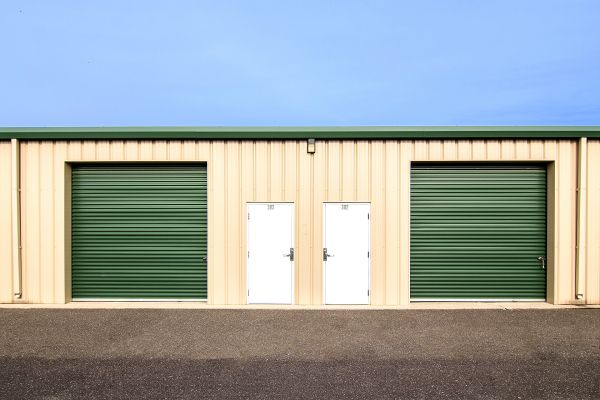 On Site Storage 815 12th Street Hammonton, NJ - Photo 6