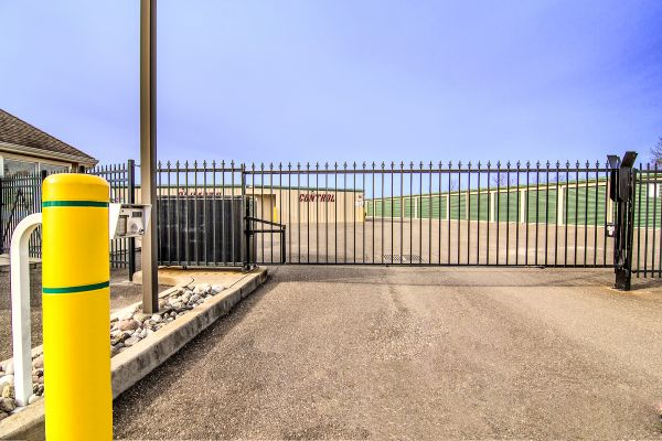 On Site Storage 815 12th Street Hammonton, NJ - Photo 8