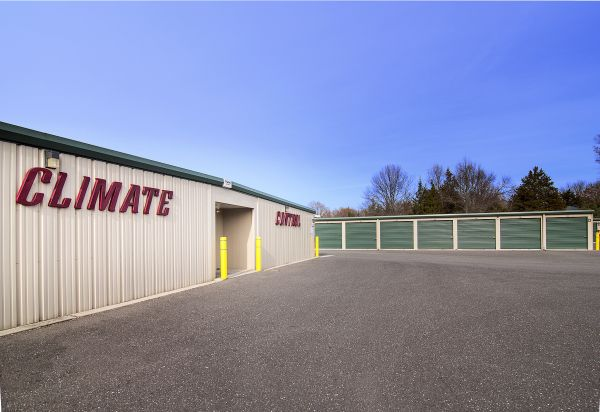 On Site Storage 815 12th Street Hammonton, NJ - Photo 9