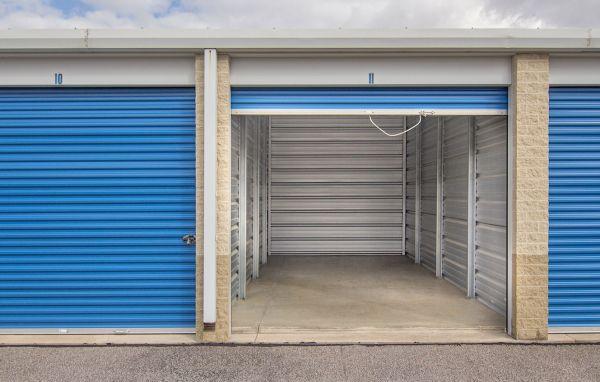 Tyler Self Storage 7810 Tyler Boulevard Mentor, OH - Photo 2