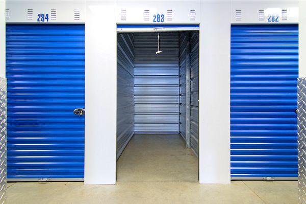 Tyler Self Storage 7810 Tyler Boulevard Mentor, OH - Photo 5