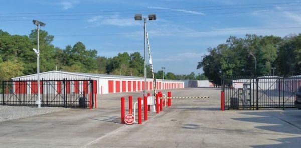Prime Storage - Longs 9221 Highway 90 Longs, SC - Photo 0