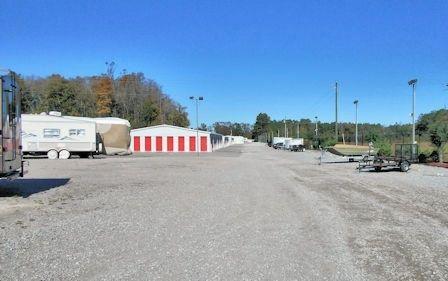 Prime Storage - Longs 9221 Highway 90 Longs, SC - Photo 4