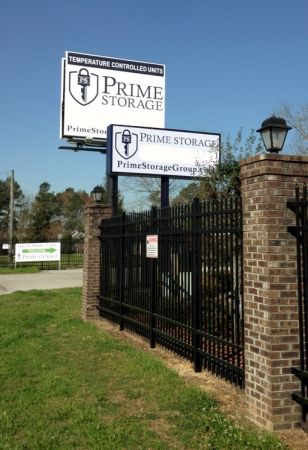 Prime Storage - Longs 9221 Highway 90 Longs, SC - Photo 7