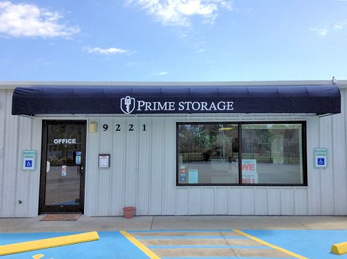 Prime Storage - Longs 9221 Highway 90 Longs, SC - Photo 8