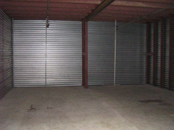 North Shore Self Storage 38 Swampscott Rd Salem, MA - Photo 1