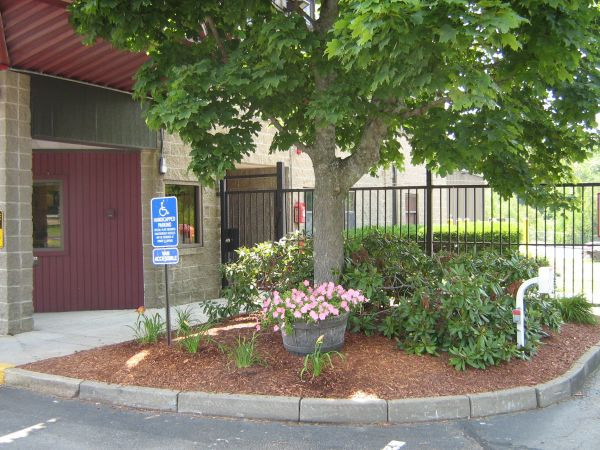 North Shore Self Storage 38 Swampscott Rd Salem, MA - Photo 2