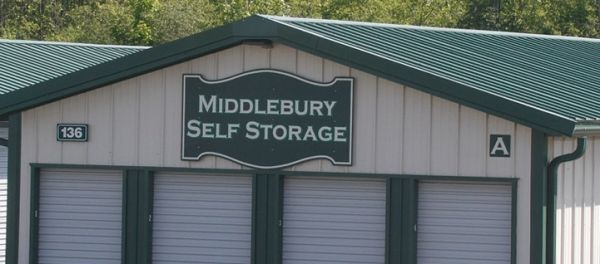 Prime Storage - Middlebury 220 Exchange Street Middlebury, VT - Photo 3