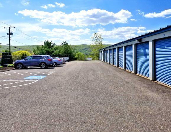EZ Storage - Southington 751 West Queen Street Southington, CT - Photo 3