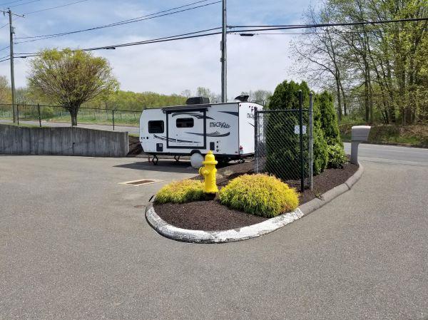 EZ Storage - Southington 751 West Queen Street Southington, CT - Photo 4