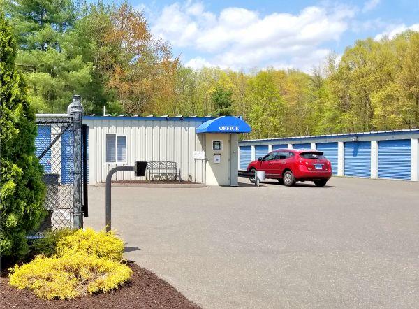 EZ Storage - Southington 751 West Queen Street Southington, CT - Photo 7