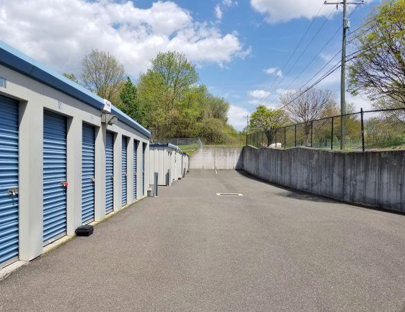 EZ Storage - Southington 751 West Queen Street Southington, CT - Photo 8