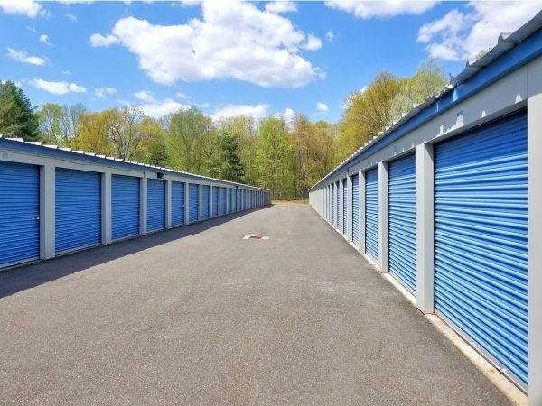 EZ Storage - Southington 751 West Queen Street Southington, CT - Photo 9