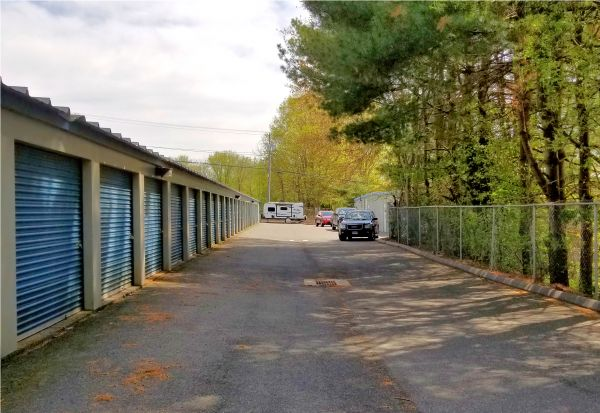 EZ Storage - Southington 751 West Queen Street Southington, CT - Photo 10