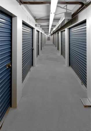 EZ Storage - Southington 751 West Queen Street Southington, CT - Photo 11