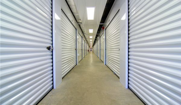 Laurel Self Storage 1322 Laurel Rd Lindenwold, NJ - Photo 2
