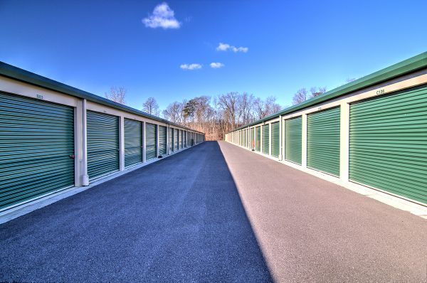 Laurel Self Storage 1322 Laurel Rd Lindenwold, NJ - Photo 3