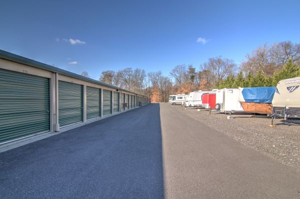 Laurel Self Storage 1322 Laurel Rd Lindenwold, NJ - Photo 6