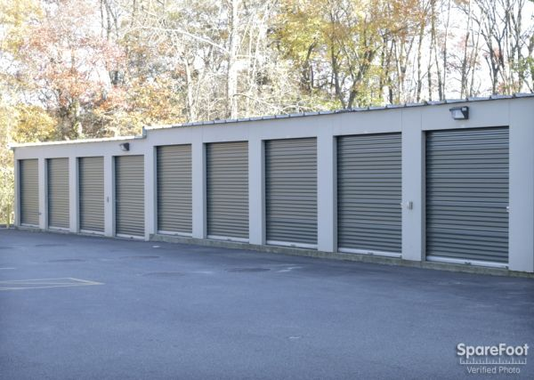 Avon Quality Storage 100 Ladge Dr Avon, MA - Photo 4