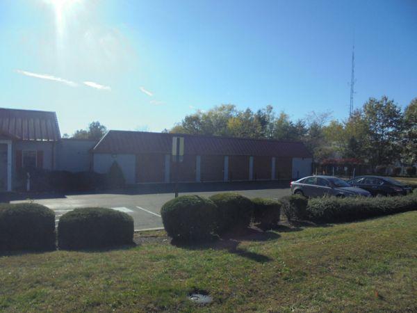 Prime Storage - Hatfield 2850 Bethlehem Pike Hatfield, PA - Photo 4