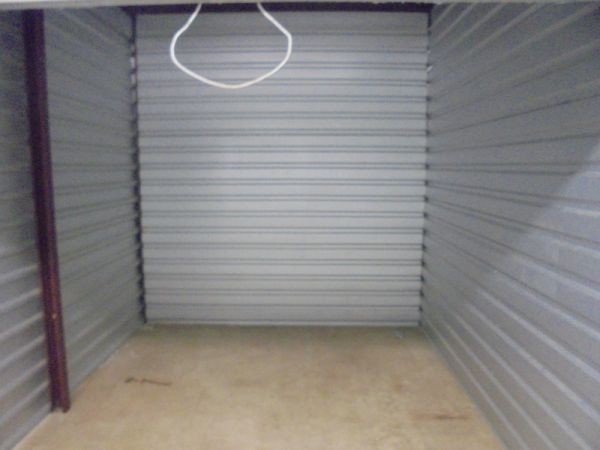 Prime Storage - Hatfield 2850 Bethlehem Pike Hatfield, PA - Photo 5