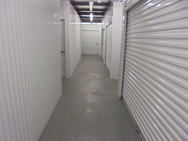 Prime Storage - Hatfield 2850 Bethlehem Pike Hatfield, PA - Photo 6